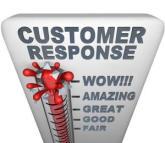 brand-customer-engagement